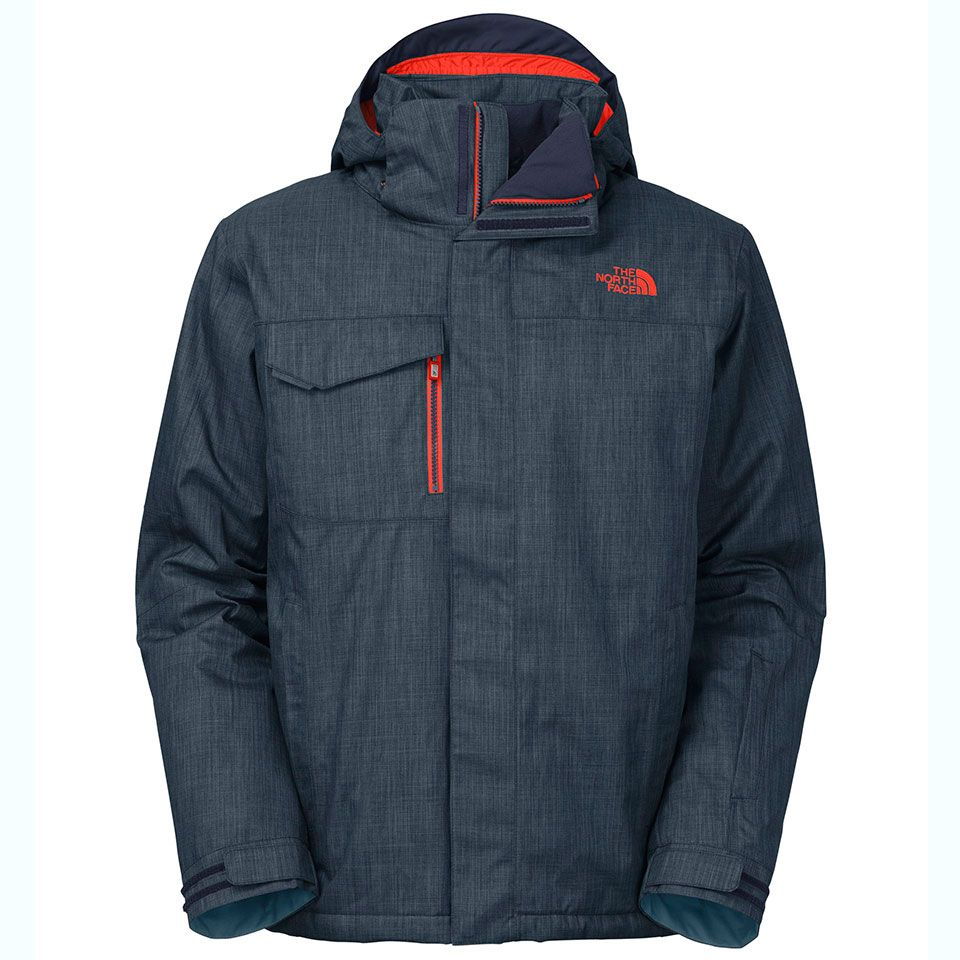 Hickory In 2019Jackets Pass North Mens The Face Jacket yY76fbg