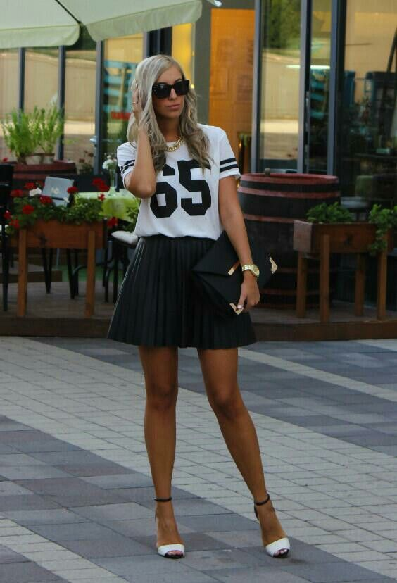 Las camisetas estilo fútbol americano  cc0330b659e4b