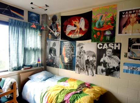 Delightful ... Bedroom Poster Gorgeous Bedroom Poster Bedroom Poster Libraries Bedroom  Poster Bedroom Poster Bedroom Posters Bedroom Posters ...