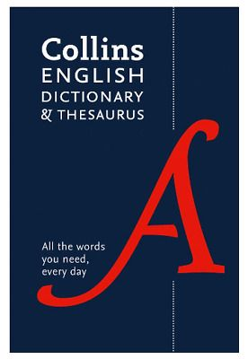 topic thesaurus by Julie Gibbard