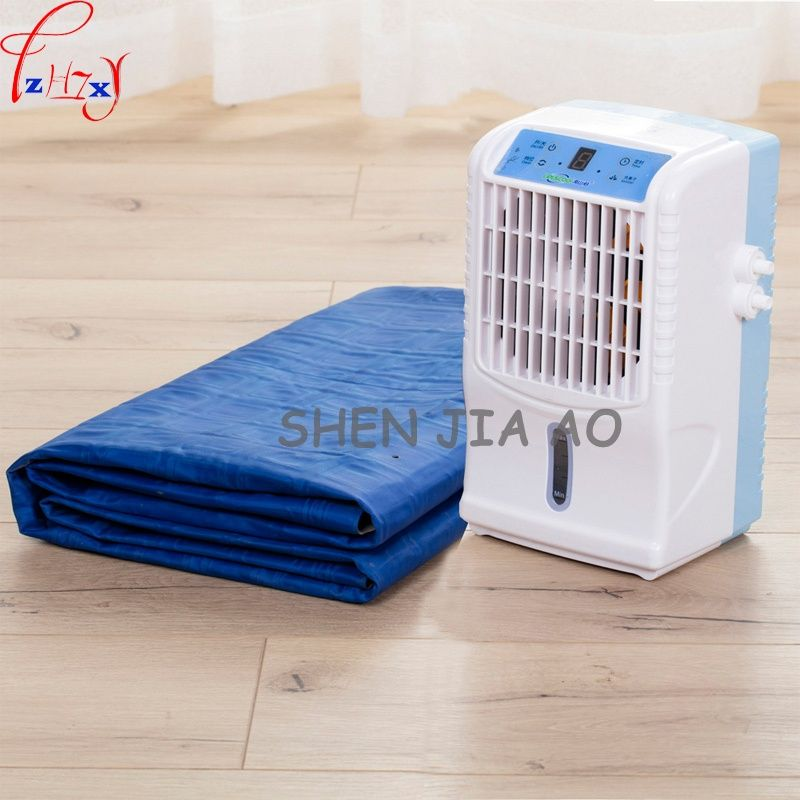 Mini Small Air Conditioning Water Air Cooler For Room Portable