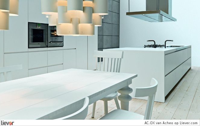 Eetkamer Lamp Design : Eetkamer lamp strak google zoeken interieur idee pinterest