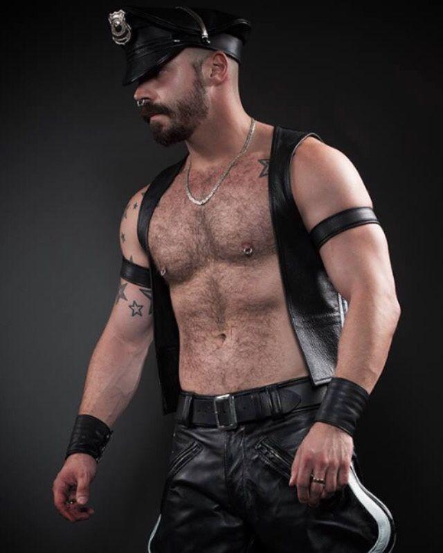 Atlanta bodybuilder gay