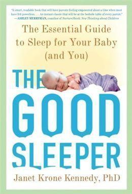 Photo of Parenting Books Newborn Dad Advice
