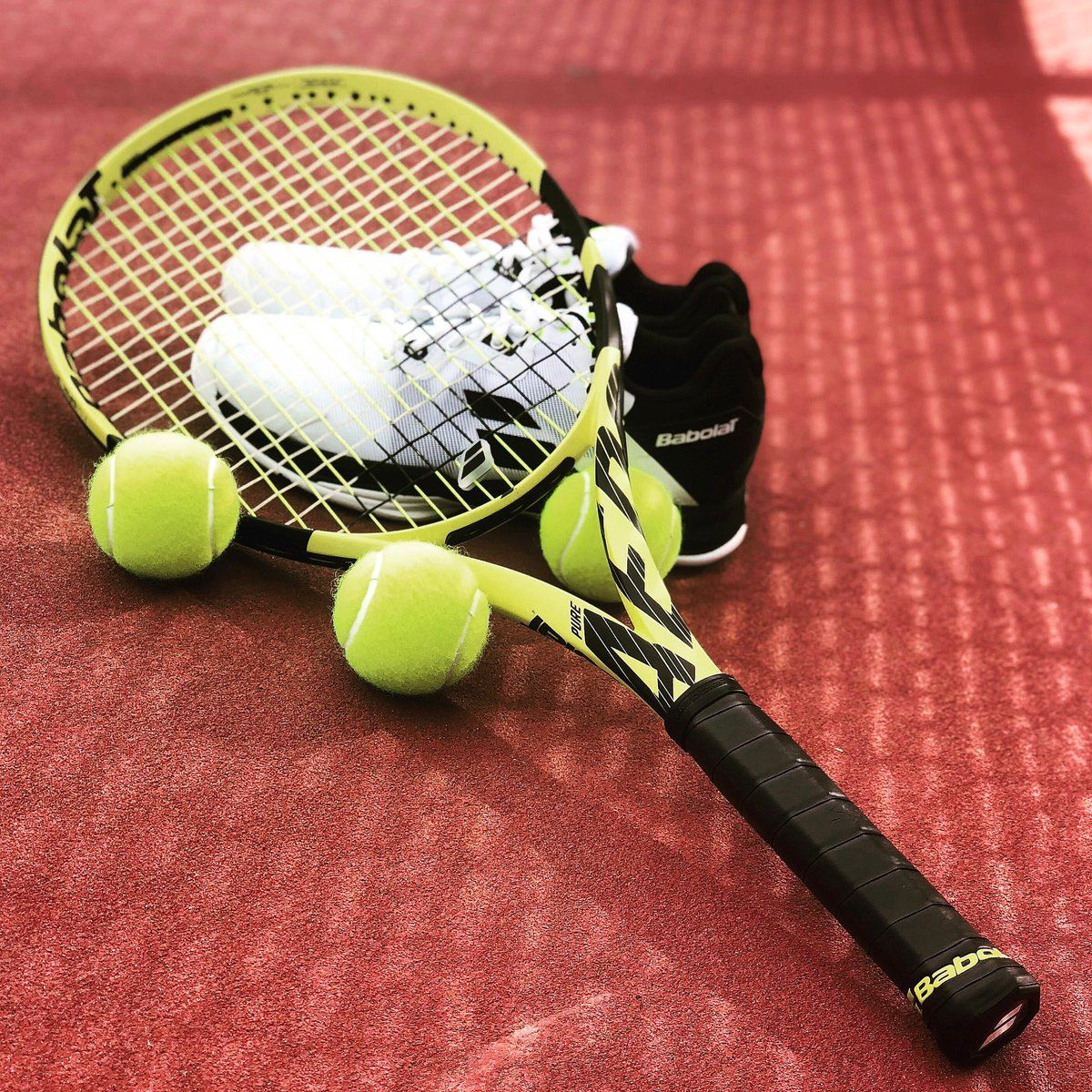 Reviews For The Best Tennis Racquets