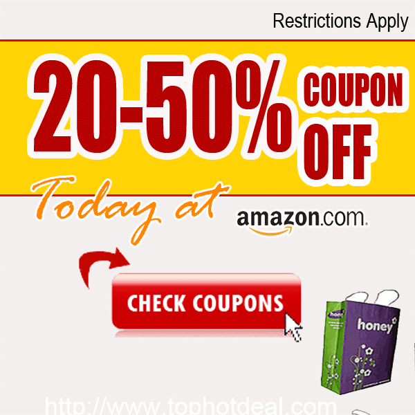 Amazon Com Coupons Discount Offer Amazon Promo Codes March 2020