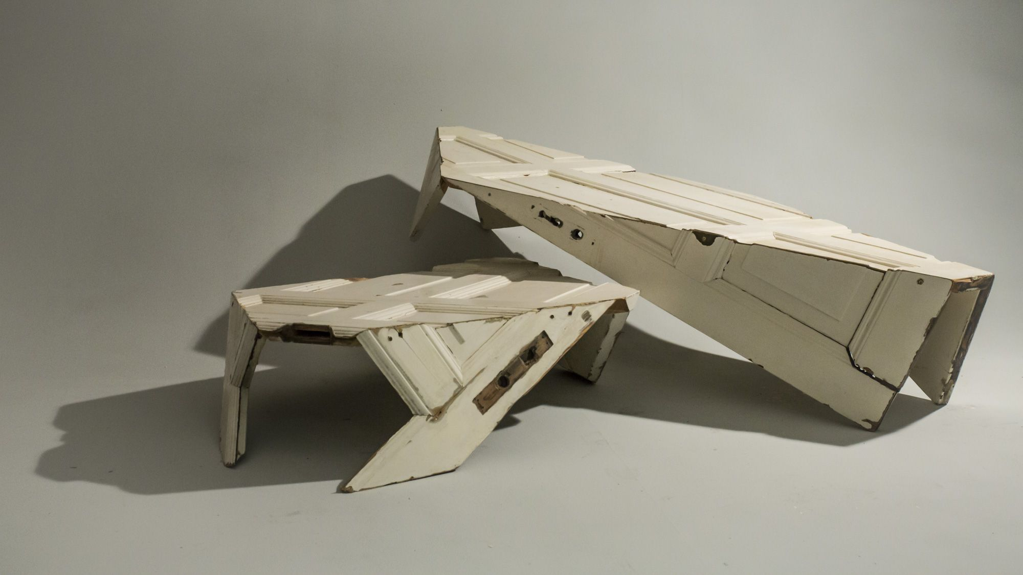 Origami 9010 Door by Yoraco González. Serein ... - photo#19