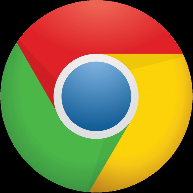 تحميل متصفح جوجل كروم 2018 اخر اصدار مجانا Download Google Chrome Chrome Apps Web Marketing Marketing Strategy