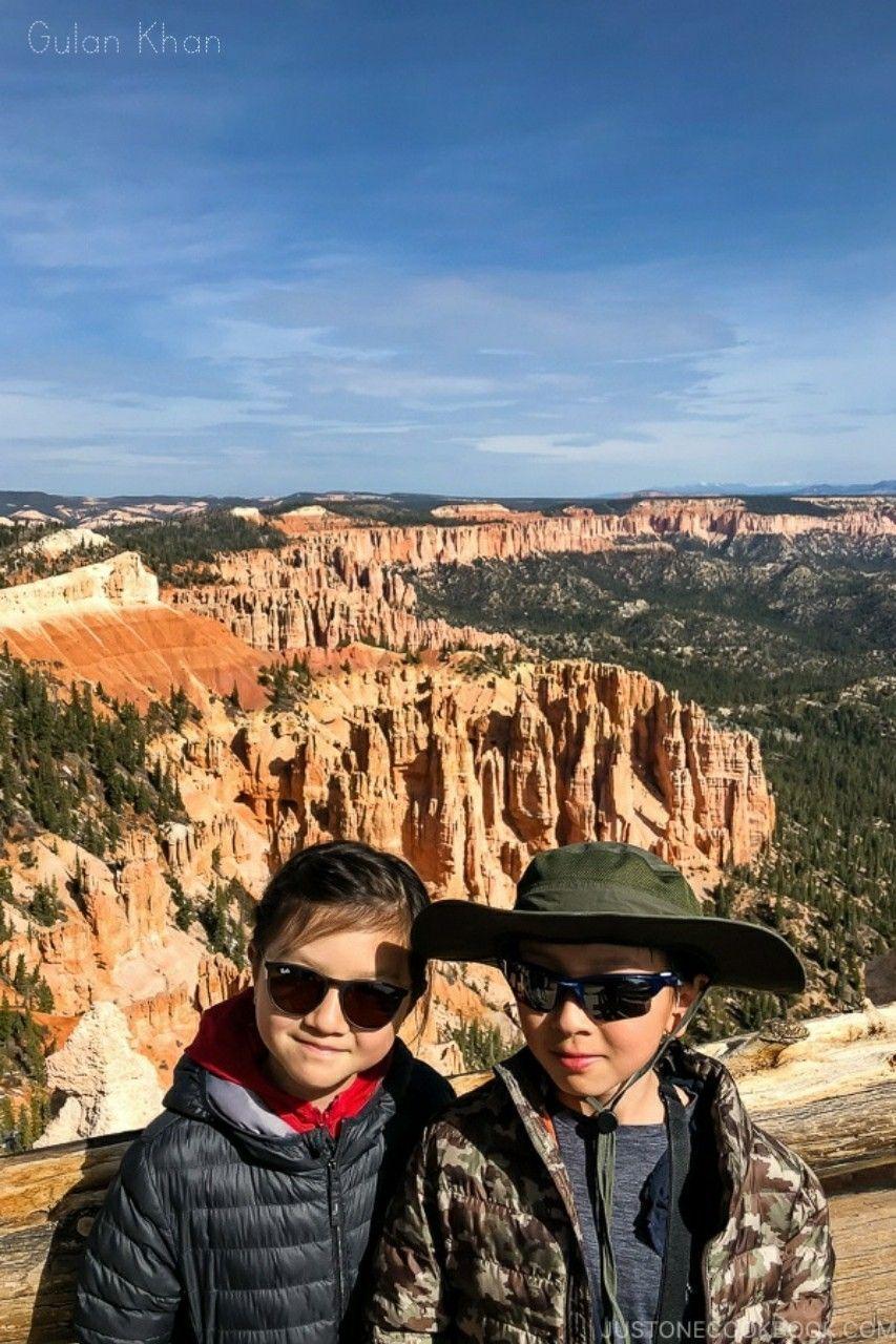 So beautiful photography of Bryce Canyon Utah USA  So beautiful photogra... -  So beautiful photography of Bryce Canyon Utah USA  So beautiful photography of Bryce Canyon -    brycecanyonutah #grandcanyon #utahusa #famouslastwords #wilderness #hiking #batman #adventure #nature