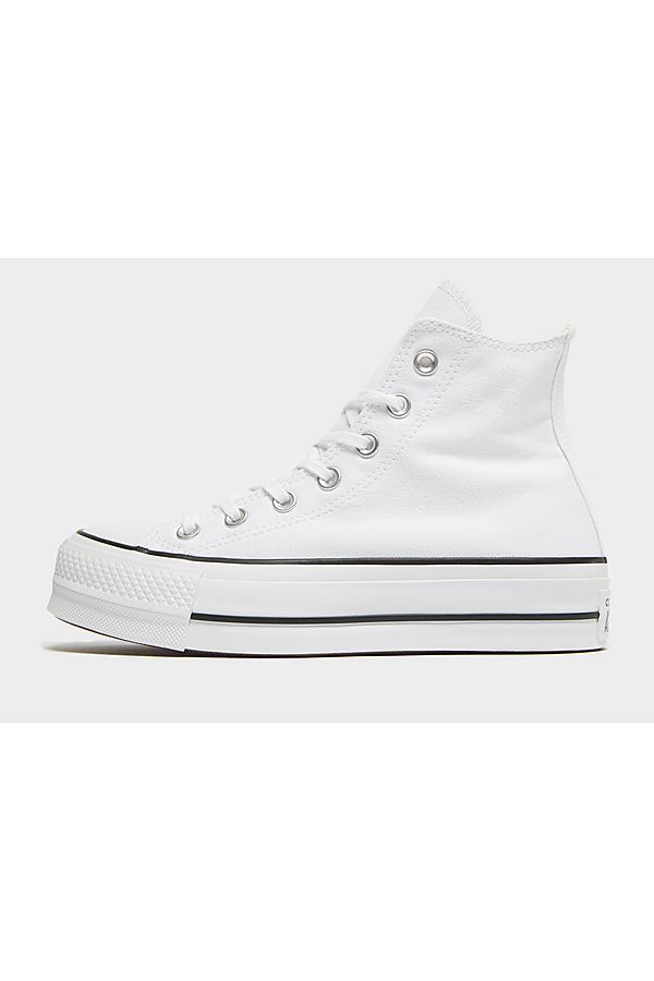 black and white converse jd, OFF 78%,Buy!