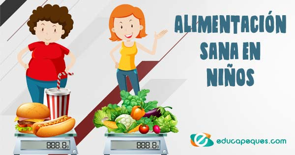 Dibujos Para Niños Como Comer Saludable Búsqueda De Google Dieta Para Niños Alimentacion Para Niños Comidas Sanas Para Niños