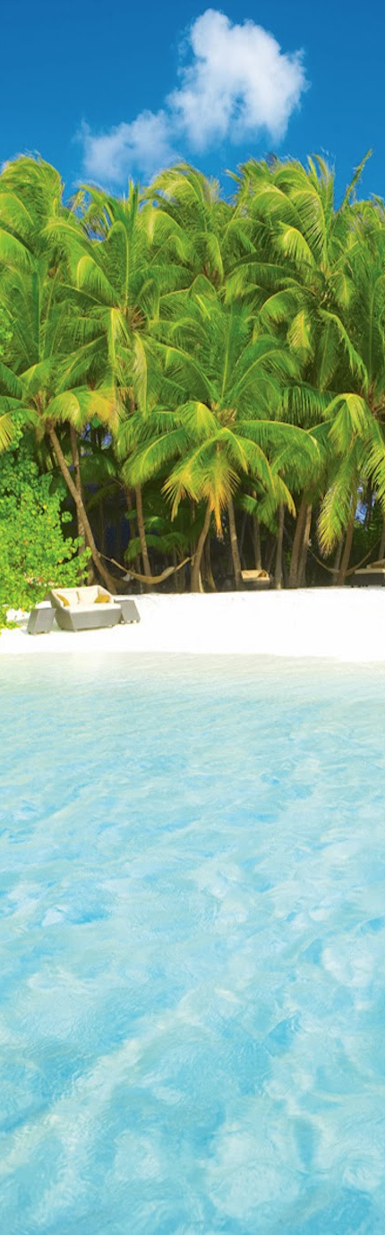 Baros Maldives Resort - ASPEN CREEK TRAVEL - karen@aspencreektravel.com