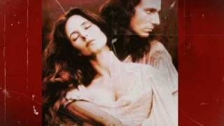 Download The Last of the Mohicans - The Kiss (Film Version