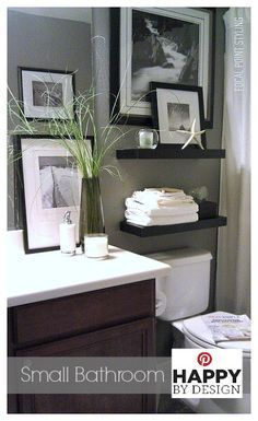 Decorate Small Bathroom No Window Google Search Bathroom Inspiration Decor Bathroom Decor Small Bath