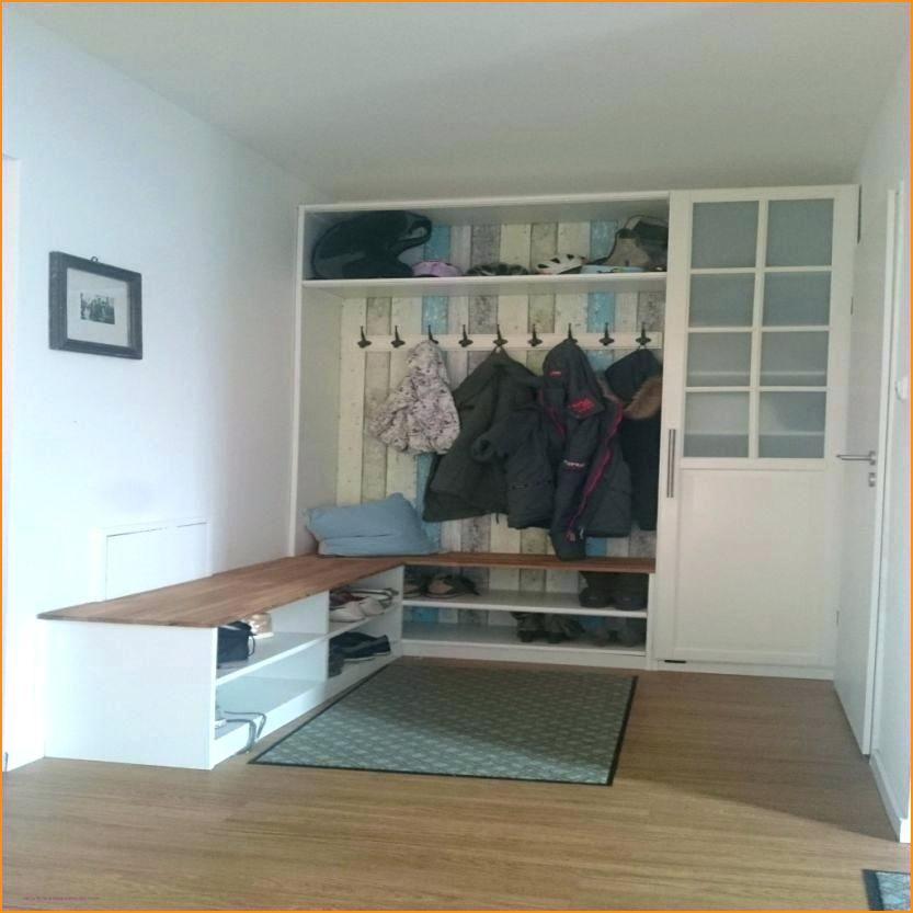 Ideen Garderobe Selber Machen Reizend Ausgefallene Garderoben