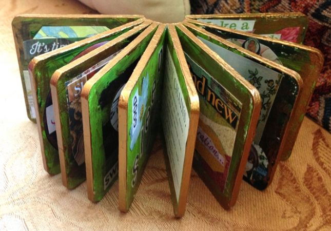 make your own board books let s get crafty pinterest board