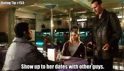 A Dating Any Got Doctor Advice