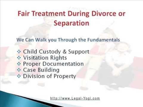 California Free Legal Aid And Legal Help 844 292 1318 California