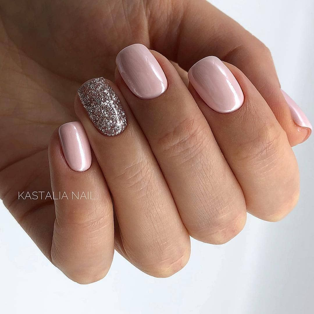 128 Spring Light Color Square Acrylic Nails Designs Square Acrylic Nails Nail Designs Acrylic Nail Designs