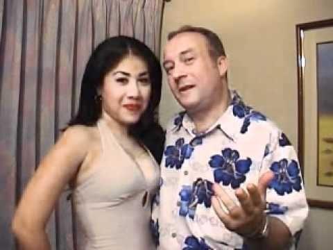Amor λατίνα dating