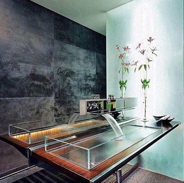 Badezimmer Auf Französisch - Design