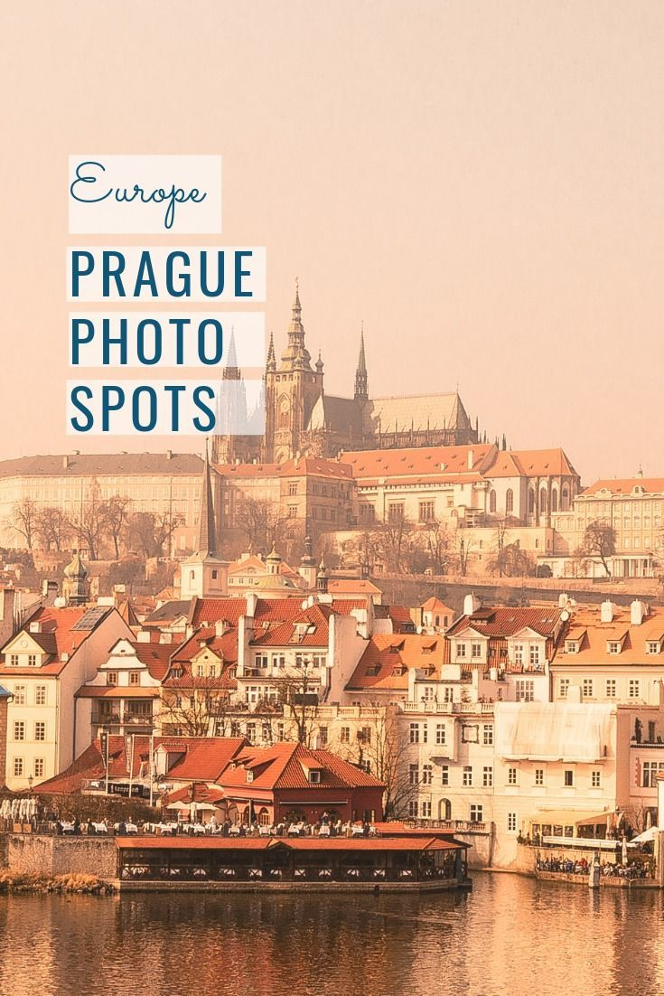 Photo of Budget travel  #prague #photography #beautiful #places prague photography beauti…