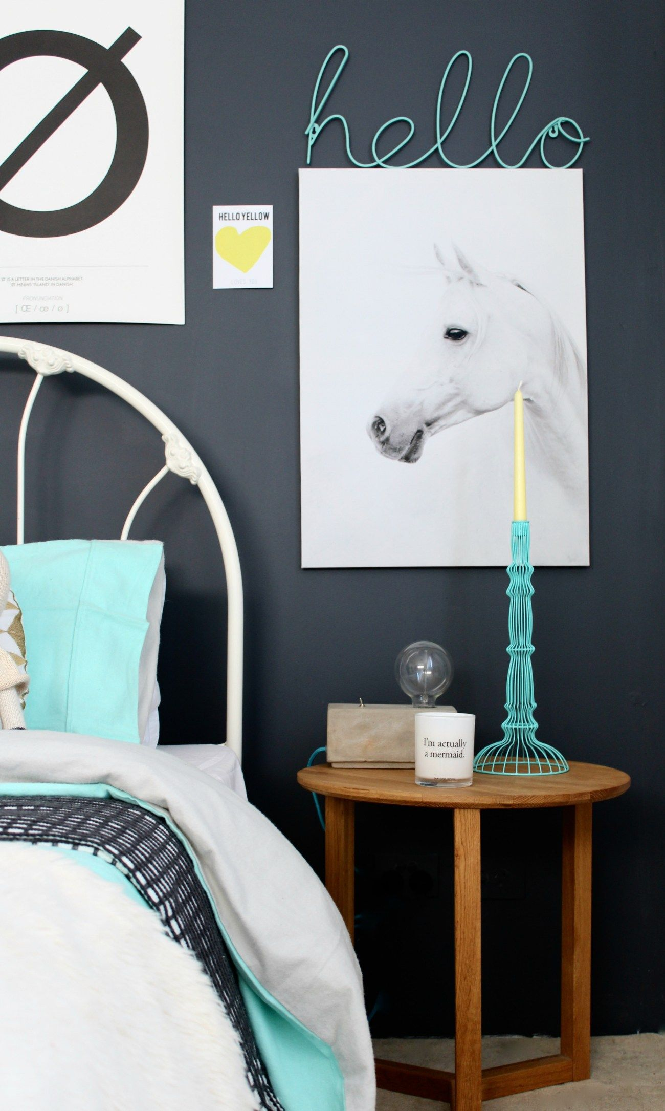 How To Create A E Tweens Will Love Somewhere Between Lifestyle Tweenrooms