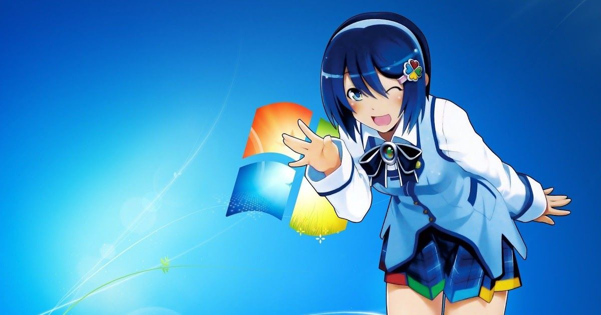 Download Gambar Windows 7 86 Windows Anime Wallpapers On Wallpaperplay Download Snapseed For P Cool Anime Wallpapers Anime Wallpaper Anime Wallpaper Download