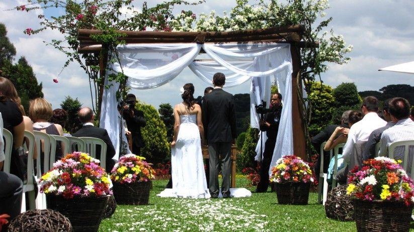 decorar jardin para boda. cool decorar jardin para boda with decorar