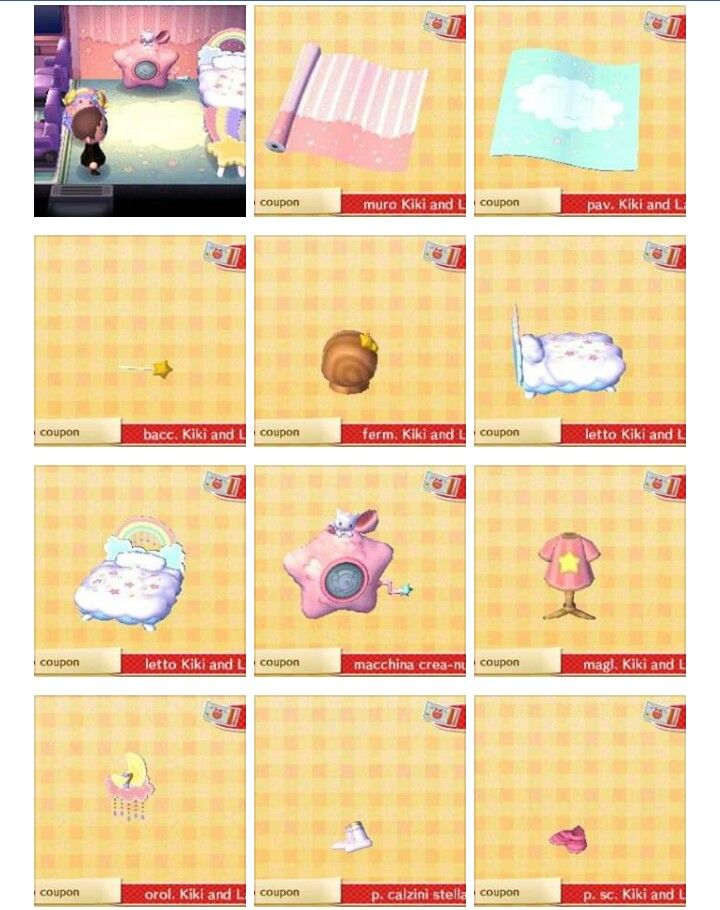 Amiibo cards Sanrio animal crossing Animal Crossing, Animal