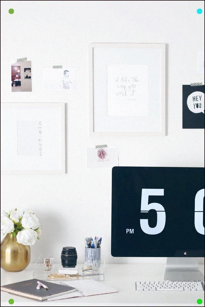 One Room Challenge Home Office Makeover,  #Challenge #creativeofficeinspirationworkspaces #Ho...,  #Challenge #creativeofficeinspirationworkspaces #creativeofficeinspirationworkspaces #Home #Makeover #Office #Room