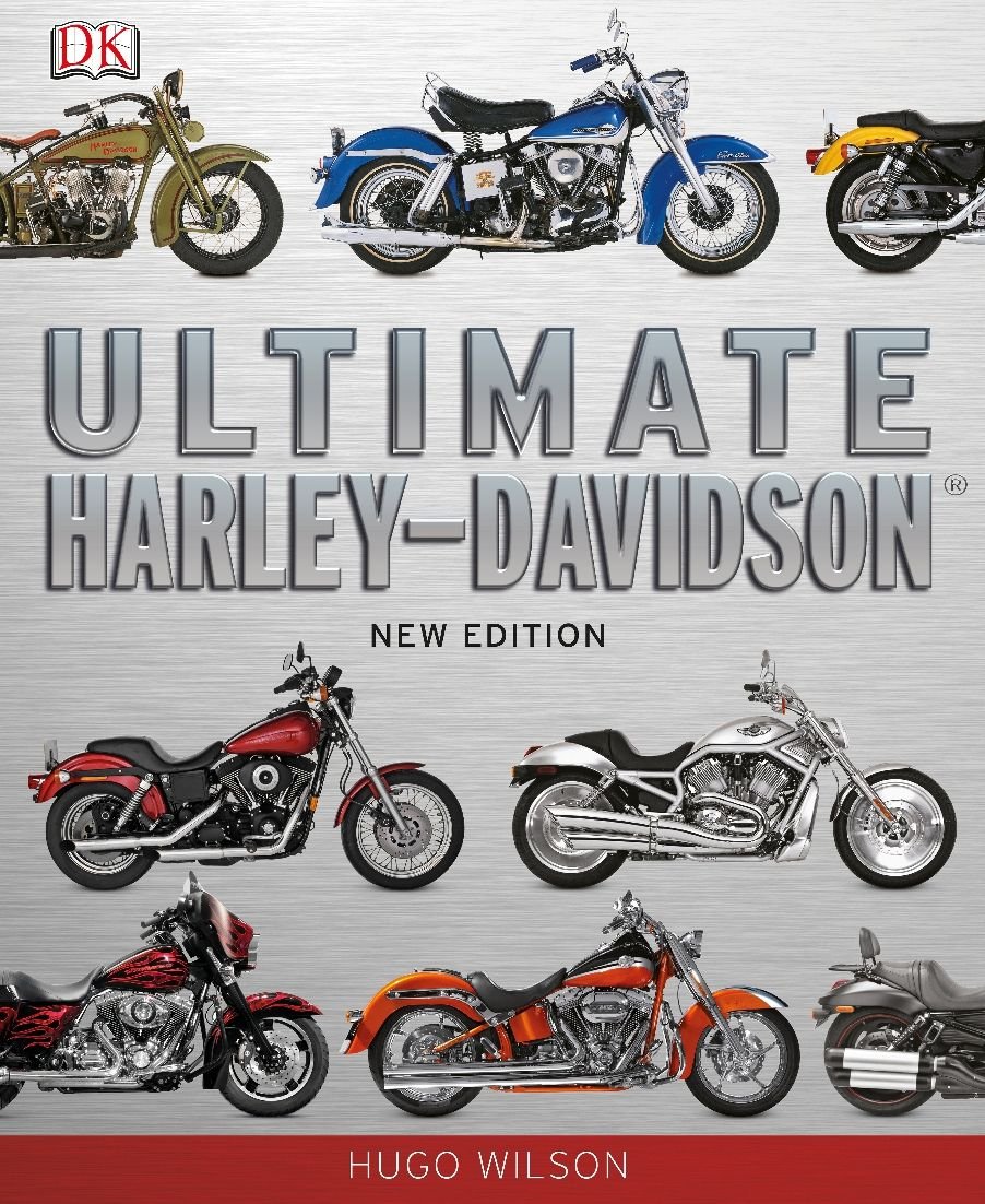 The Total Motorcycling Manual Pdf Download Service Manual Repair Manual Pdf Download Harley Davidson Harley Davidson Dyna Harley Davidson Touring