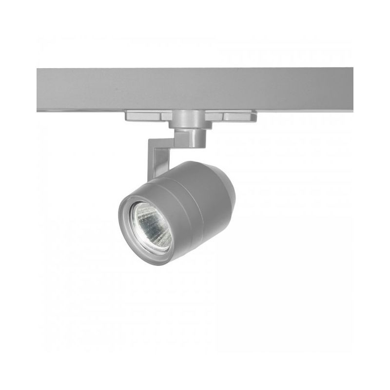 Wac lighting whk led512s 27 paloma low voltage 1175 wide 2700k wac lighting whk led512s 27 bk black paloma low voltage 1175 wide 2700k high output led track head for w track systems with 19 degree beam spread 277 aloadofball Images