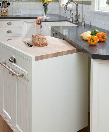 20 DIY Kitchen Storage Ideas Organization ideas, Organizations - küche bei poco
