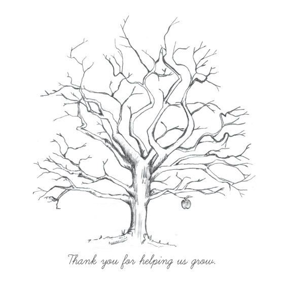 Printable Hand-Drawn Teacher Appreciation End of Year