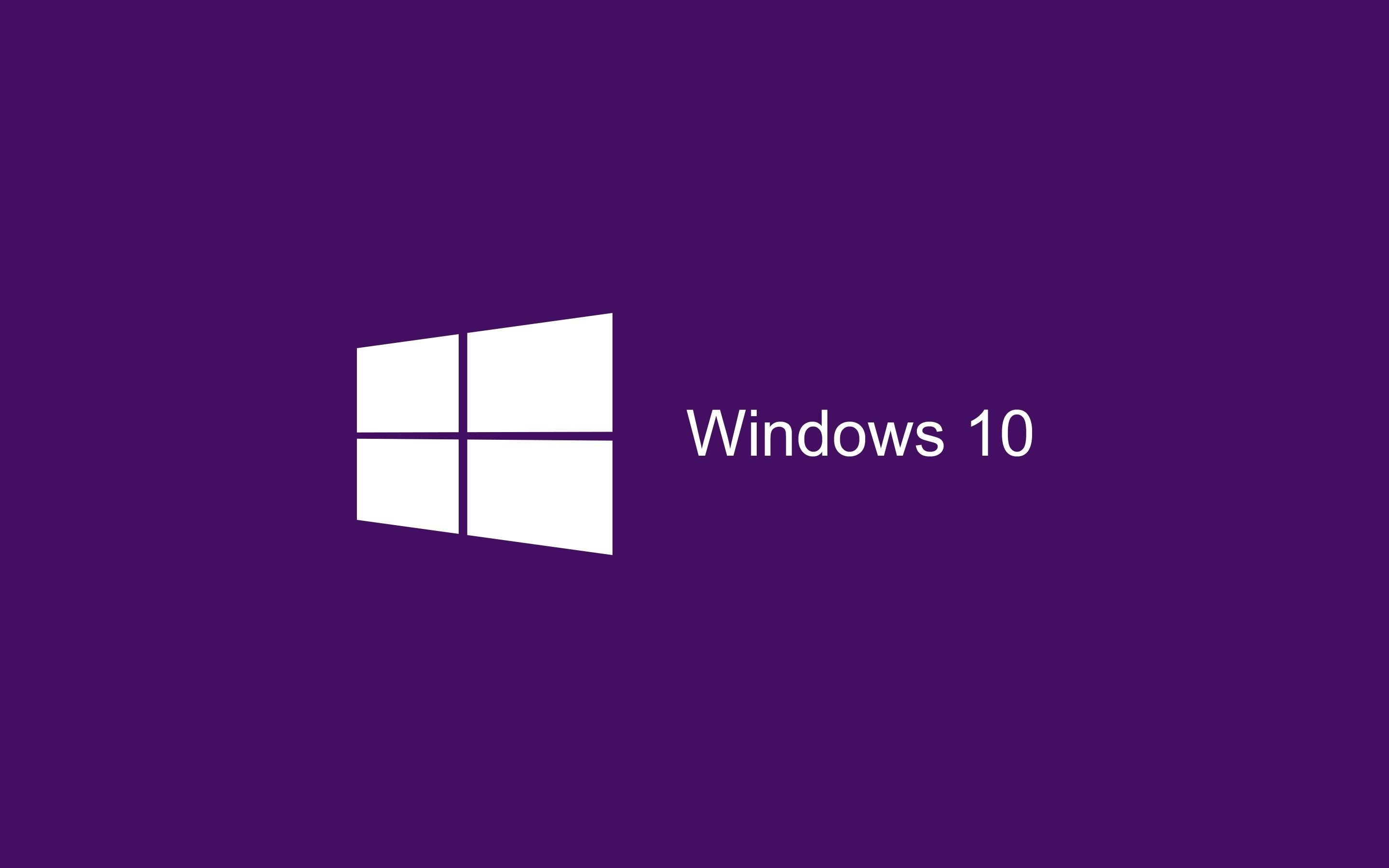 Microsoft Windows 10 Will Vanish Some Features And Apps When We Upgrade From Windows 7 8 1 Wallpaper Pc Wallpaper Windows 10 Windows 10