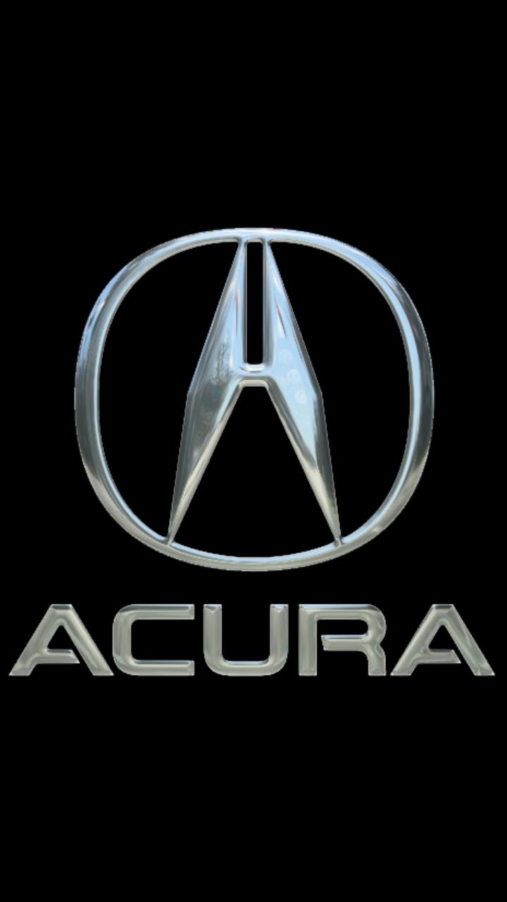 Acura Cars 8 Acura Cars Acura Infiniti Logo