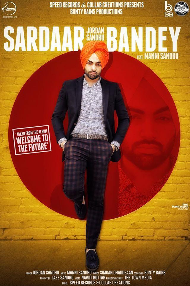 Son of sardar full movie in hd 1080p torrent  extra torrent