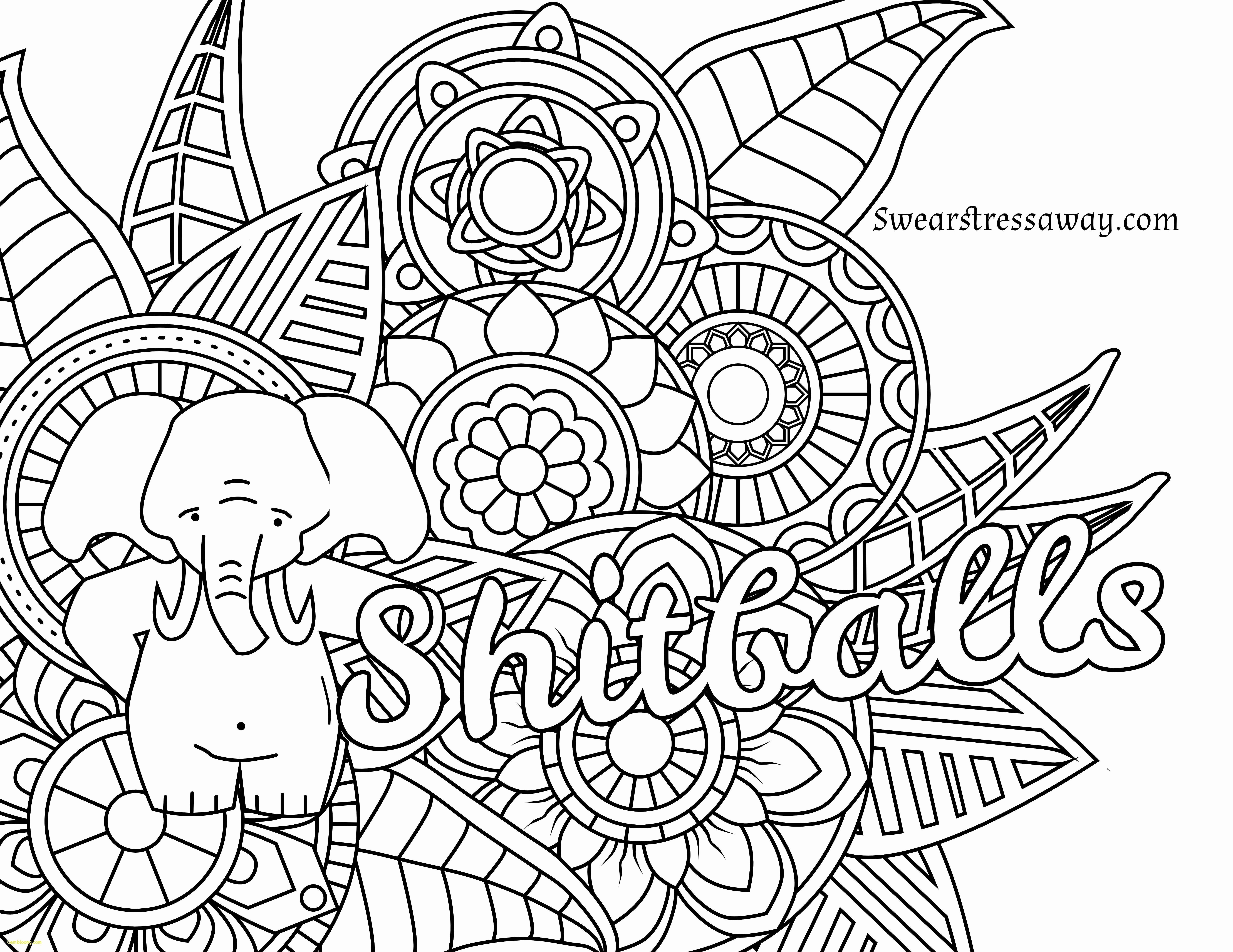 Free Downloadable Coloring Book Inspirational Whitehouse Coloring In 2020 Words Coloring Book Fall Coloring Pages Online Coloring Pages