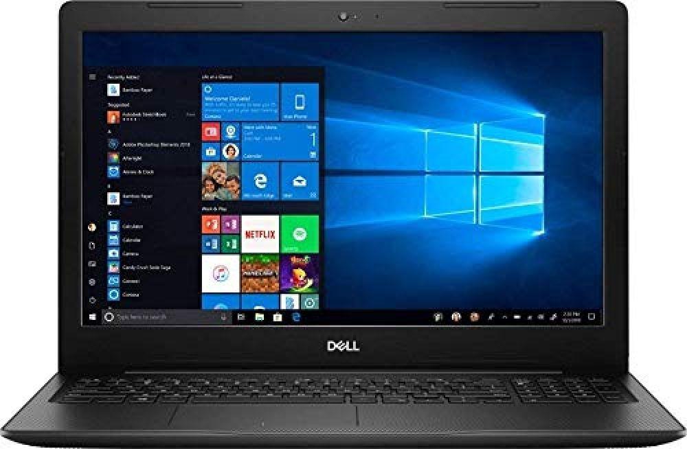 2020 Dell Inspiron 14 Laptop 10th Gen Intel Quad Core I5 1035g4 8gb Ddr4 Ram 128gb Ssd Wifi Bluetooth Hdmi Cheaplaptop In 2020 Dell Inspiron Touch Screen Laptop Dell Inspiron Laptop