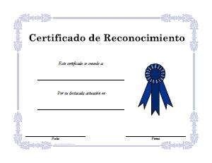 Diplomas De Reconocimiento Para Imprimir Teacher Awards Diploma Clarinda