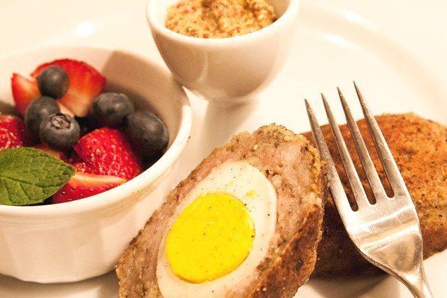 Paleo scotch eggs #scotcheggs Paleo scotch eggs #scotcheggs Paleo scotch eggs #scotcheggs Paleo scotch eggs #scotcheggs