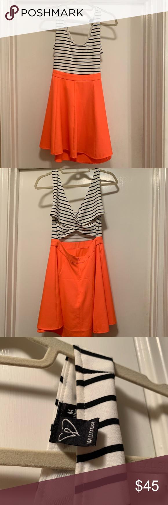 Windsor Spring Summer Dress Spring Summer Dress Summer Dresses Clothes Design [ 1740 x 580 Pixel ]