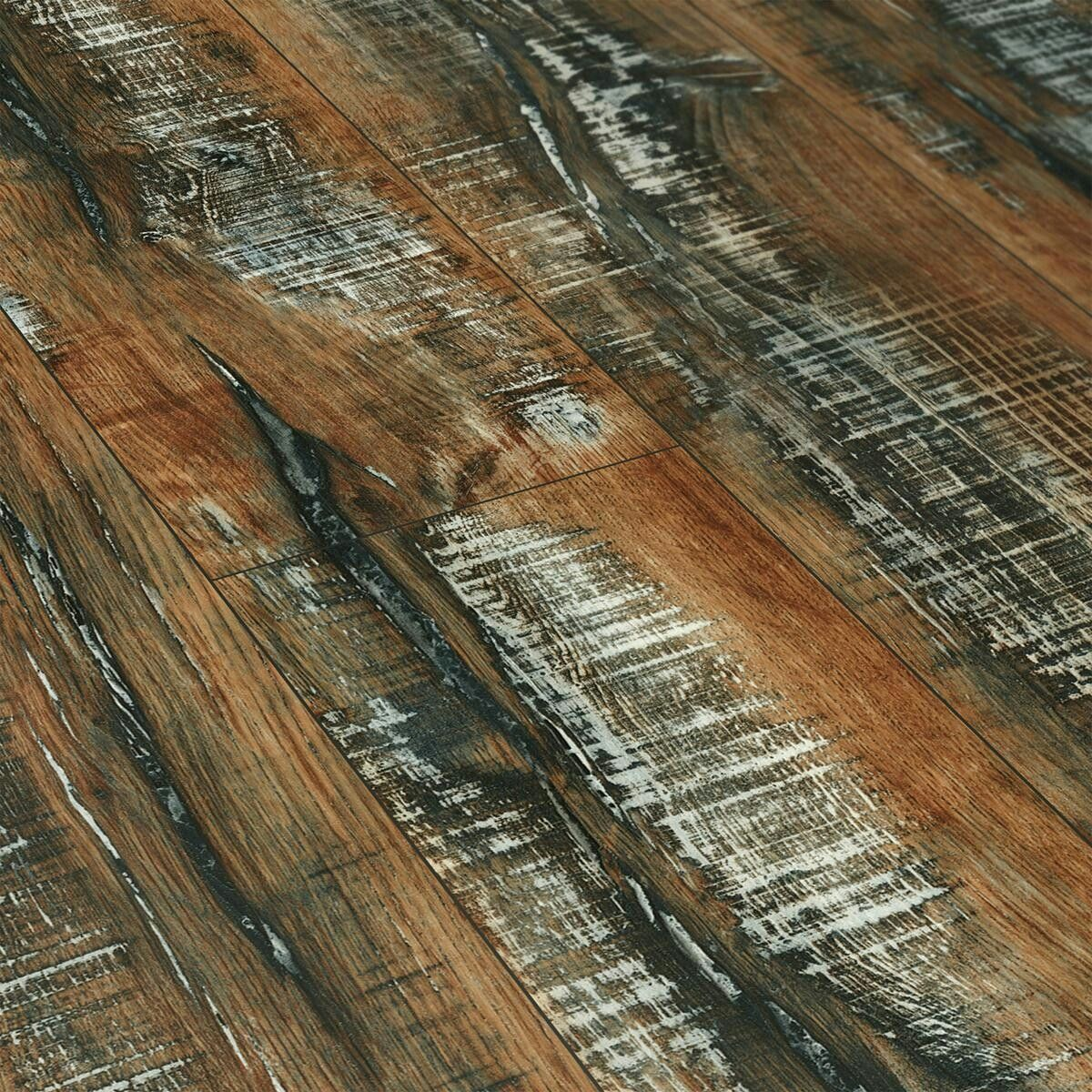 Pin by Crystal Johnson on flooring Barn wood, Laminate
