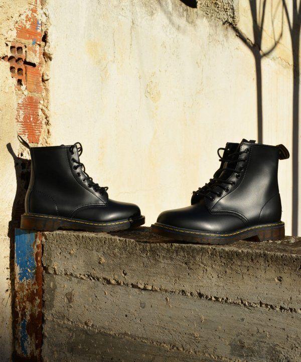 5c9fd4b26441 Ανδρικά αρβυλάκια με λαστιχένια σόλα μαύρα X0013  ανδρικάμποτάκια  μοδάτα   ρούχα  παπούτσια  στυλ  φθηνά  μοντέρνα