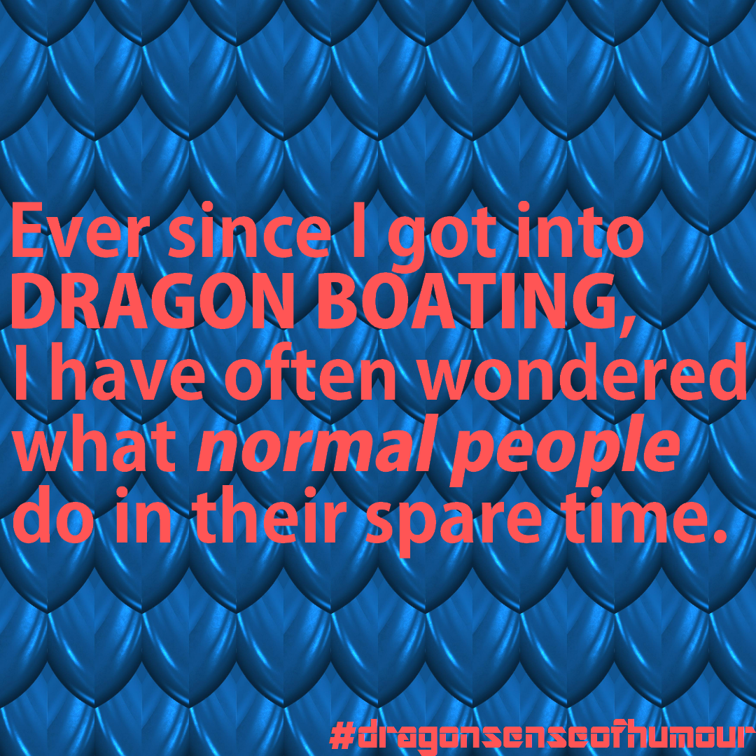 Pin On Dragonboats