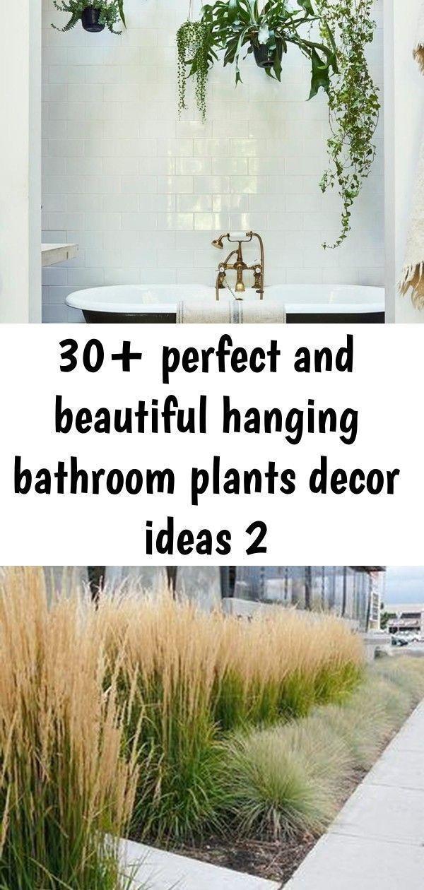 Photo of #2bathroom #bathroom #beauti #Beautiful #decor #Hanging