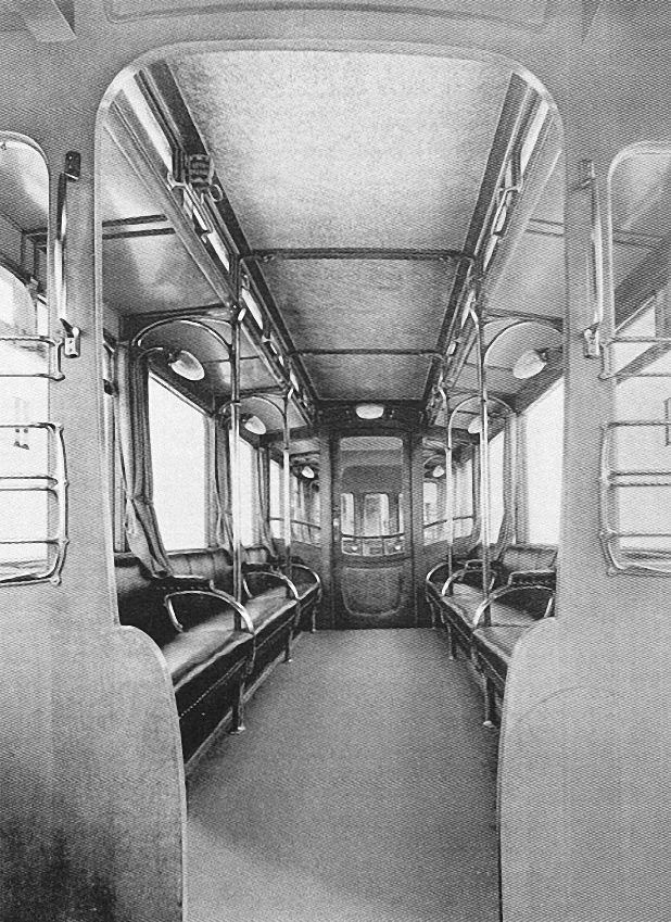U Bahn Design Von Grenander 1904 Bahn Berlin Berlin Ubahn U Bahn