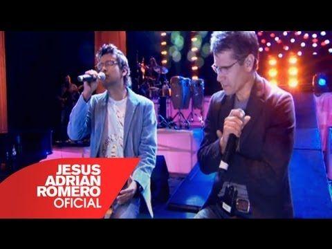 Razones Pa Vivir Jesus Adrian Romero Feat Alex Campos