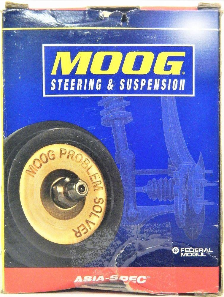 Sway Bar Link Or Kit K750078 Moog